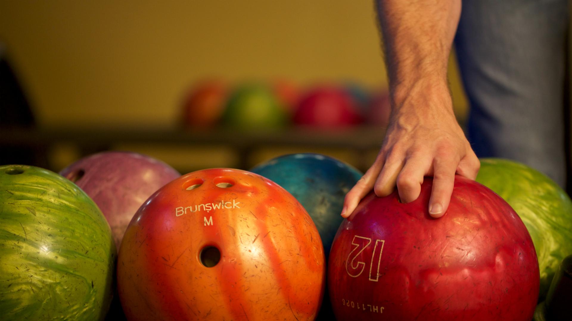 bowlingappnew
