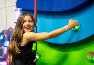 Rock Climbing Fun Things To Do With Kids In Austin